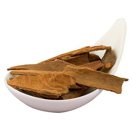 Organic Cinnamon Bark - Healthy Alternatives