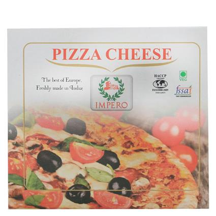 Pizza Cheese - Impero