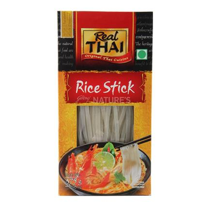 THAI RICE STICK 5 MM 375G