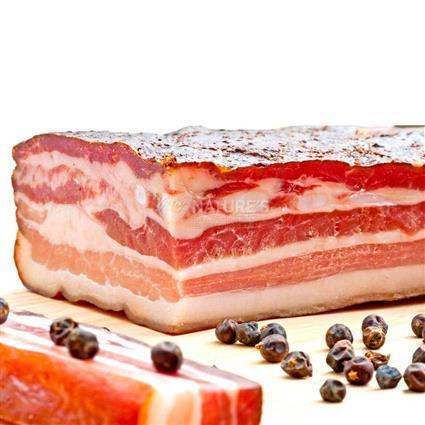 Black Forest Ham - Casanova