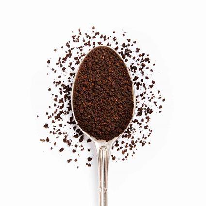 Tea Culture Cardamom CTC Loose Tea