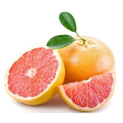 Grapefruit  -  Indian