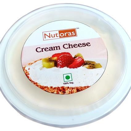 NUTORAS CREAM CHEESE