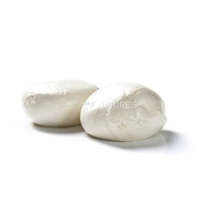 Mozzarella Cheese - Finello