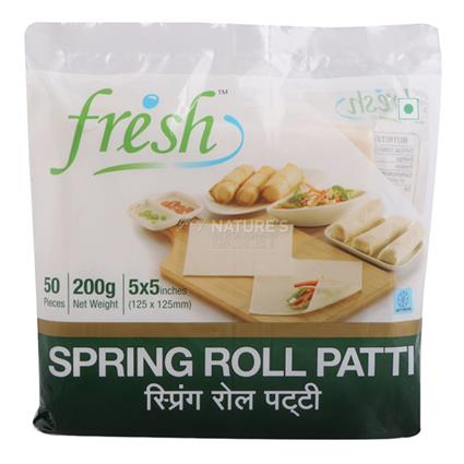 Spring Roll Sheet Rice Paper Buy Spring Roll Sheet Rice Paper