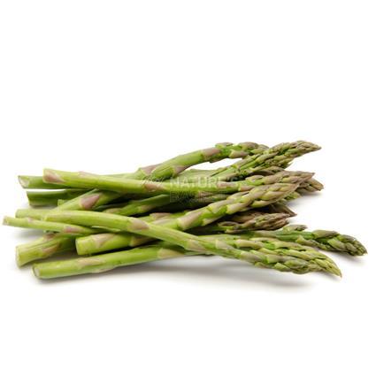 Asparagus - Exotic