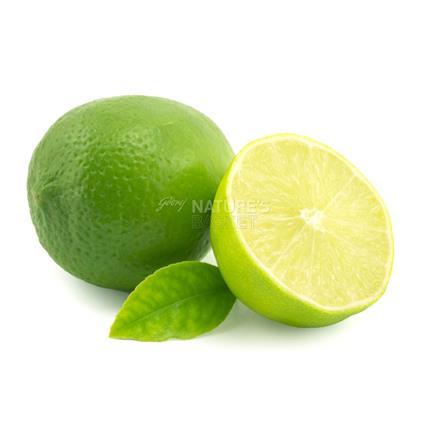 Sweet Lime Premium