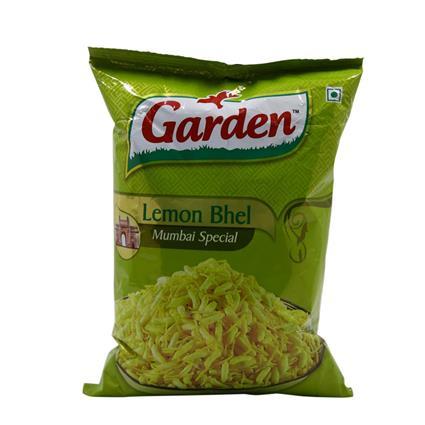 GARDEN LEMON BHEL 175 Gm