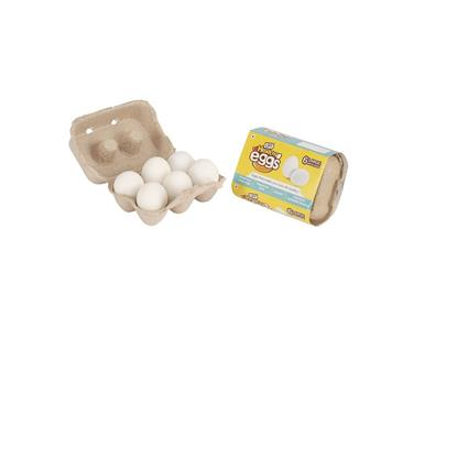 UPF HEALTHY EGGS DAILY 6 PC