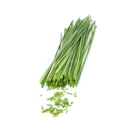 CHIVES 20 G NB
