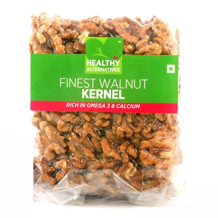 HA WALNUT KERNEL 250G