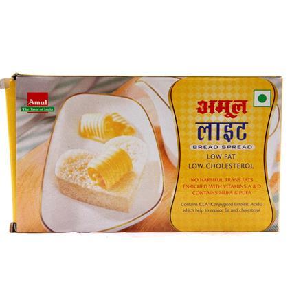 Butter Low Fat 110