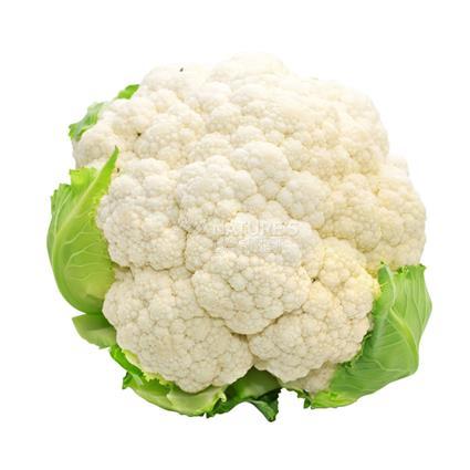 Cauliflower - Surti/Tender Vegetable