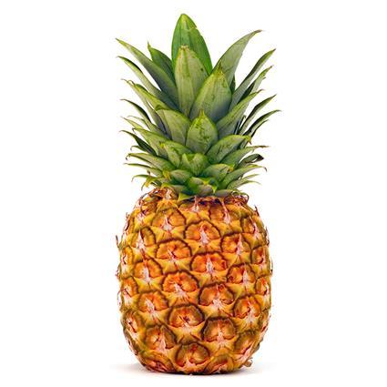 Pineapple - Organic