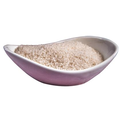 Natural Black Salt Powder - Healthy Alternatives