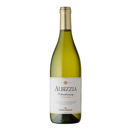 Marchesi De' Frescobaldi 'Albizzia' Chardonnay IGT