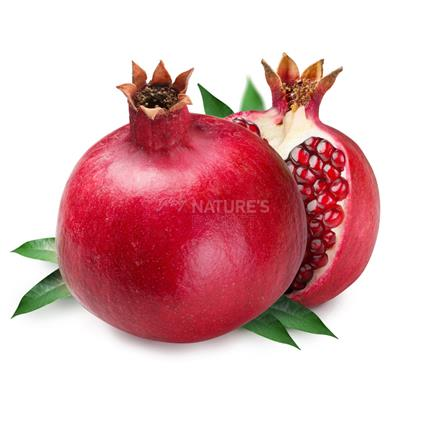 Fresh Fruits Online Shopping In India At Best Price