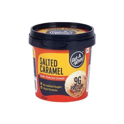 GET A WHEY SALTED CARAMEL 125ML