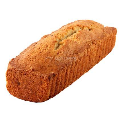 Banana Bread - L'exclusif