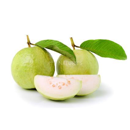 Guava  -  Organic