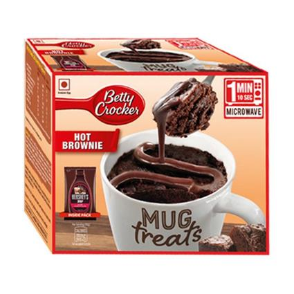 BETTY CRCKR MUG TRT CHO CAKE MIX EGG264G