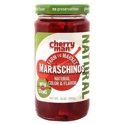 cherry online buy