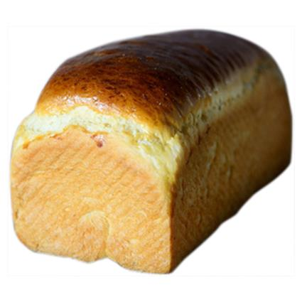 Brioche - The Baker's Dozen