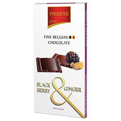 Online Chocolates - Buy Chocolates at Best Price in India - Godrej