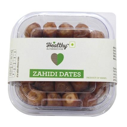 HA OMAN DATES 250 GMS
