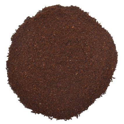 Vanilla Swirl Coffee - TGL Co.