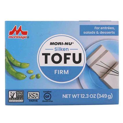 MORI-NU TOFU EXTRA FIRM 349G