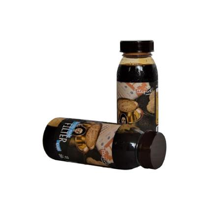 ATTAGIRL INSTANT FILTER COFEE MIX 200ML