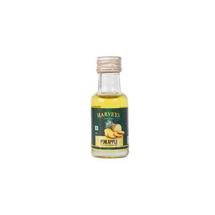 Harvey's Essence Pineapple 28Ml Btl