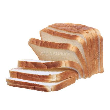 Sandwich Bread - L'exclusif
