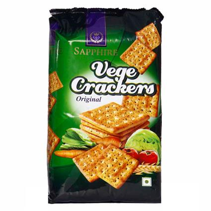 Crackers Snacks Buy Cracker Snacks Online Of Best Quality In India