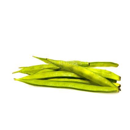 Cluster Beans/ Gawar