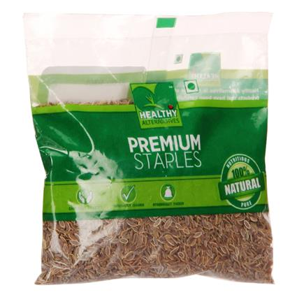 Dill/Suva Seeds - Get Natures Best