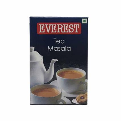 Tea Masala - Everest