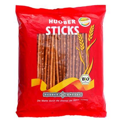 Organic Sticks - Huober