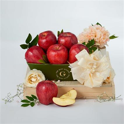 The Forbidden Fruit Hamper
