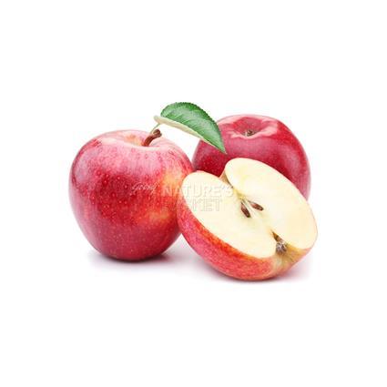 Apple Royal Gala  -  New Zealand