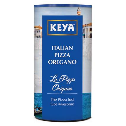 Italian Pizza Oregano - Keya