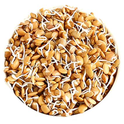 Horse Gram Sprouts - Natures Basket
