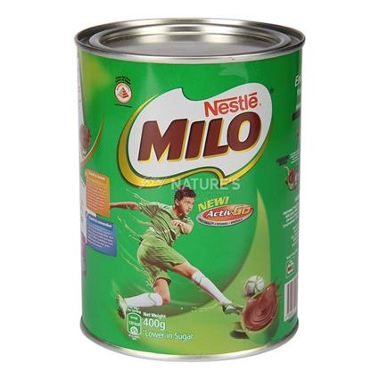 Milo Powder - Nestle