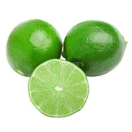 Bearss Lime - Imported
