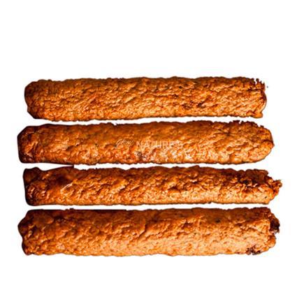 Mutton Seekh Kebab - Prasuma