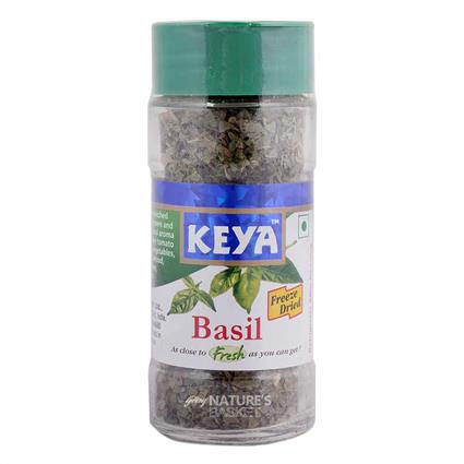 Basil Seasoning - Keya