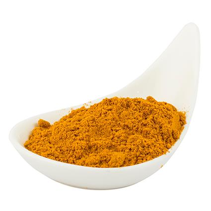 Organic Turmeric Powder : Getting Back To The Roots - Healthy Alternatives