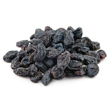 Black Raisins/Kali Draksh - Healthy Alternatives