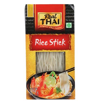 THAI RICE STICK BOX 375g